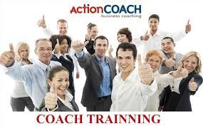 Huấn luyện Doanh nghiệp Business Coaching là gì?