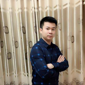 Anh Nam