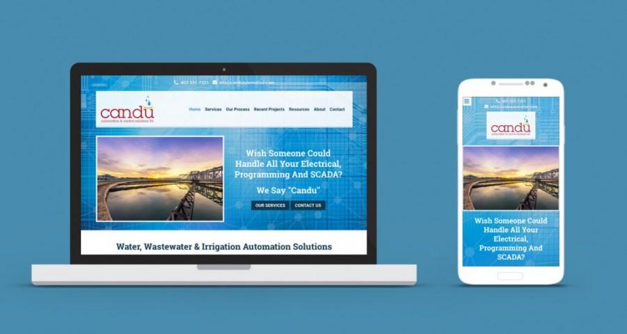 Tạo website bán hàng miễn phí với ngành du lịch