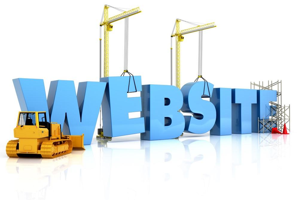 website là gì? vì sao phải làm website để kinh doanh.