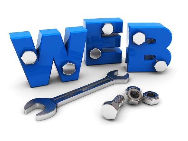 Thiết kế website giá rẻ - Moma Website