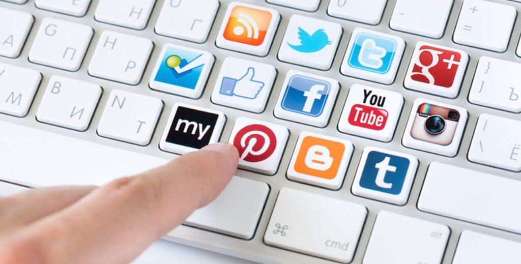 Top 6 kênh bán hàng online bạn cần phải biết để gấp 3 doanh thu