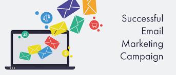 Làm sao để khách hàng quay trở lại mua hàng của bạn - email marketing