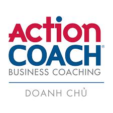 ActionCOACH là gì?