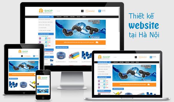 3 Cách lựa chọn thiết kế website giá rẻ phù hợp cho doanh nghiệp